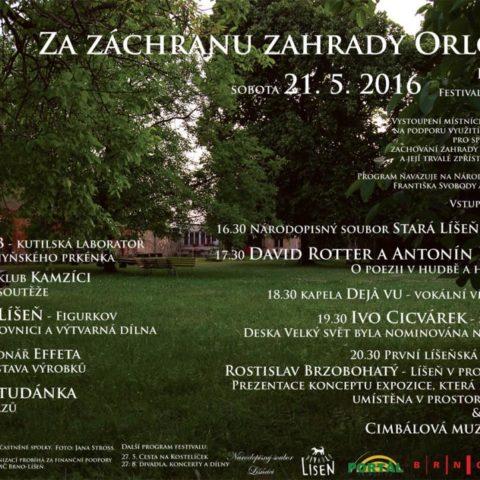 https://www.divadlolisen.cz/wp-content/uploads/2016/05/orlovna-480x480.jpg