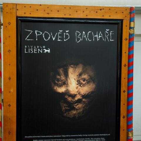 https://www.divadlolisen.cz/wp-content/uploads/2021/06/21-0152-002-nahled-480x480.jpg